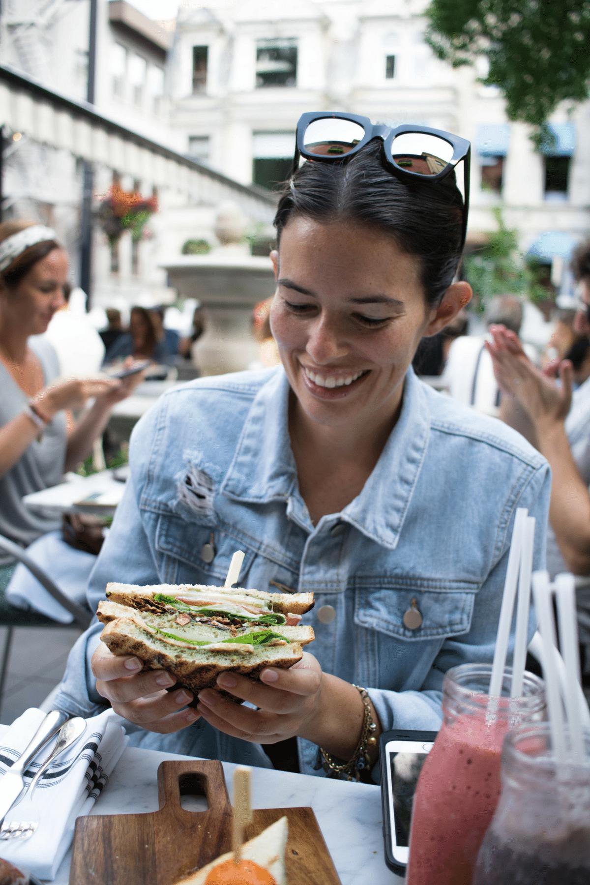 1200x1800 eh vegan lov restaurant montreal melvandersluis mvandersluis