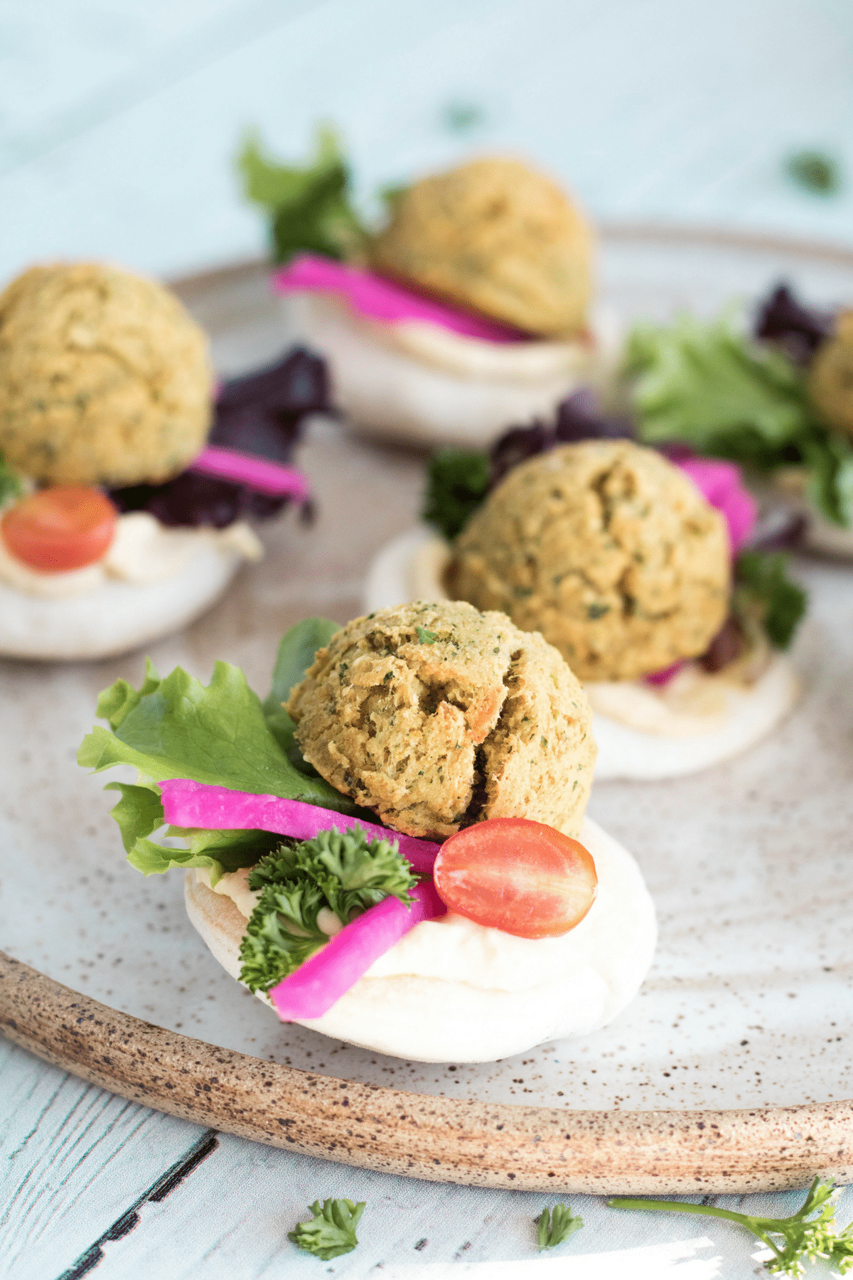 1200x1800 eh vegan falafel plate and bites 8