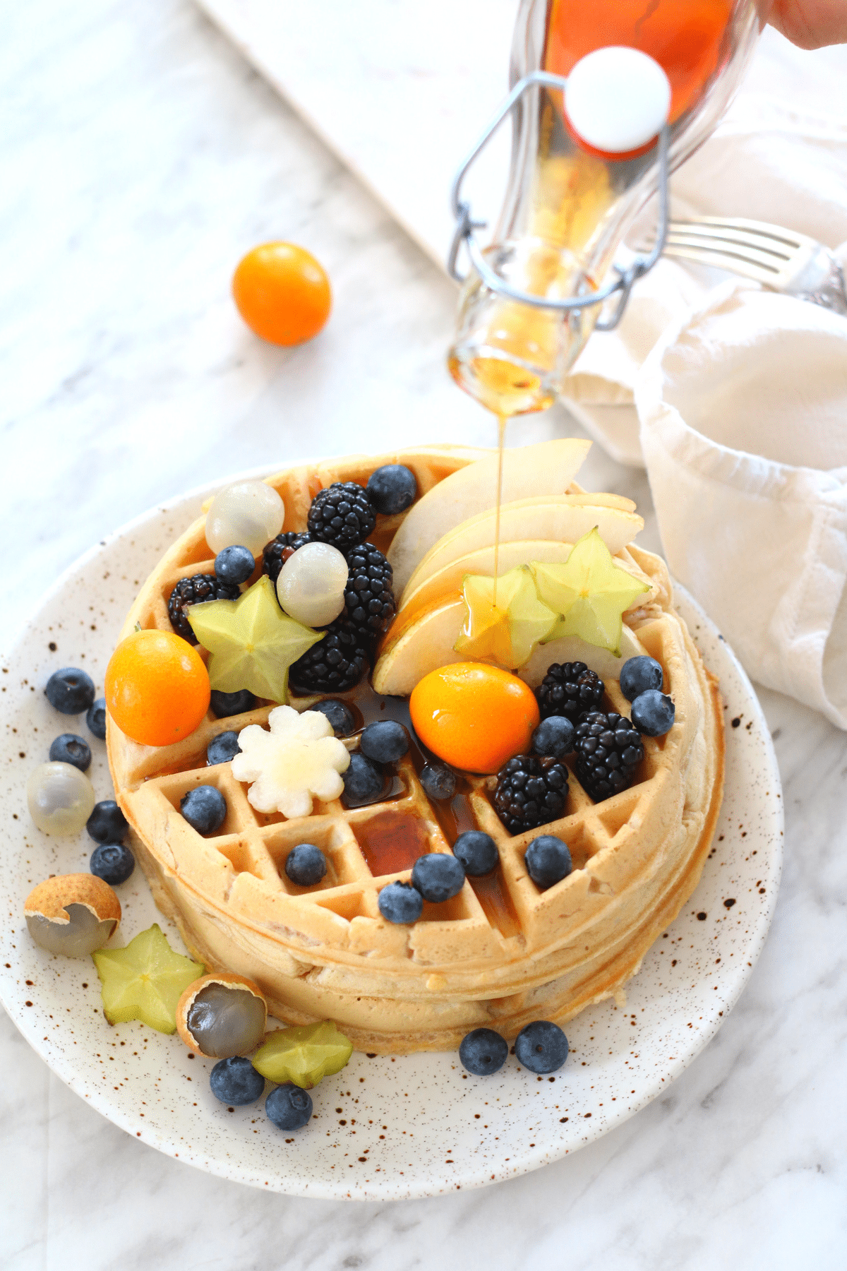 1200x1800 eh vegan waffles blender recipe 3