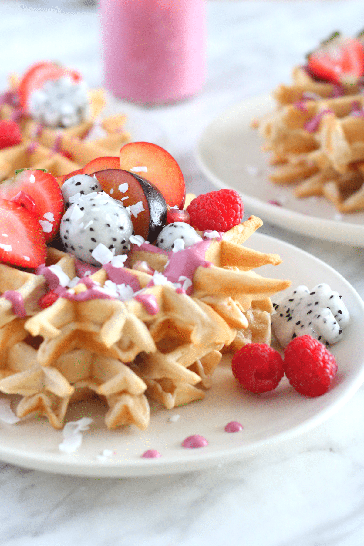 1200x1800 eh vegan waffles blender recipe 5